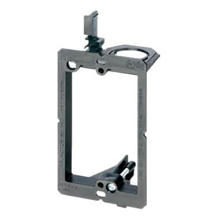 LVK1 LOW VOLT MOUNT BRACKET ARLVK1