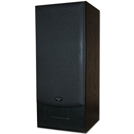 Home theater speakers cables audio video a1components for 12 inch floor standing speakers
