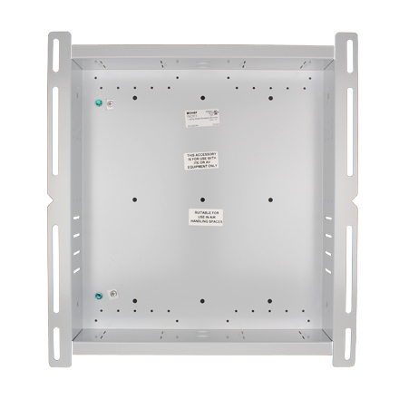 PAC511 IN-WALL BOX PRE-WIRE CHF1204