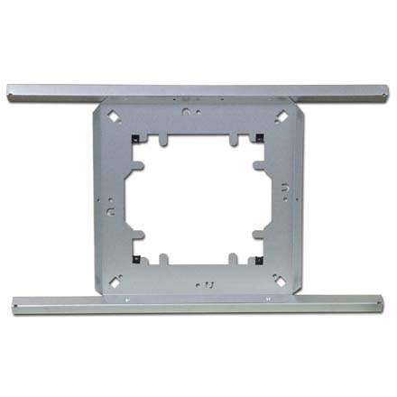 Choice Select Ceiling Tile Support Bridge for 8in 70V Speaker CHO6025