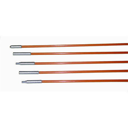 B.E.S. Fiberfish 2 Kit FIB207