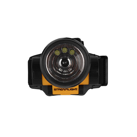 TRI1 HEAD LAMP W/BATTERIES LSD1064
