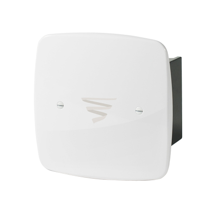 XAP-1010 Flush Mt Access Point LUX1000