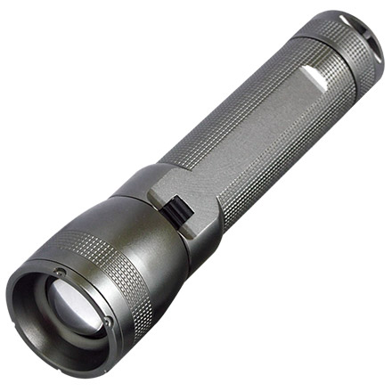High Performance Flashlight NSM1022