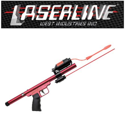 Rack A Tiers 174 83000 Laserline Kit Pull Line Tool