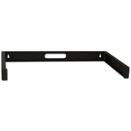 1U WALL MOUNT RACK ROY2217