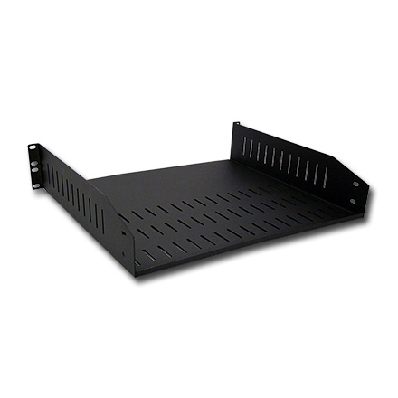 2U RACK SHELF ROY1221