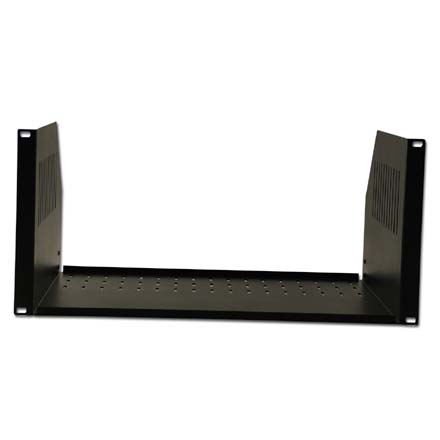 5U RACK SHELF ROY1242