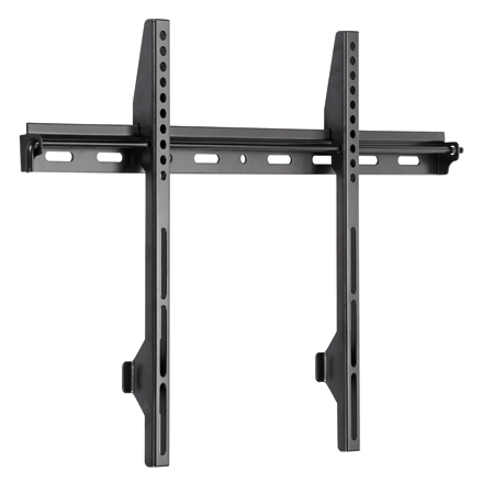 "Low Profile Fixed Mount 32-60"" ROY3303B"