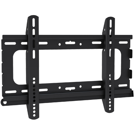"LCD/Plasma TV Mount 23""-42"" ROY5500B"
