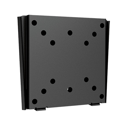 LCD TV Mount 10-23in Blk ROY7601B