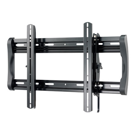 "LT25-B1 TILT MT. FOR 37""-84"" SAN1100B"