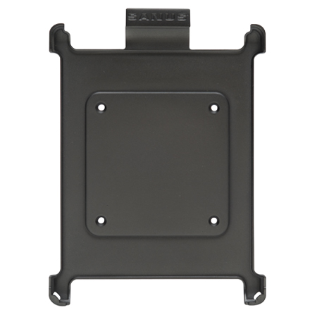 VMA302-B1 iPAD2  MOUNT ADAPTER SAN6001