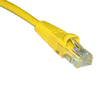 3ft CAT6 PATCH CABLE SKL3200Y