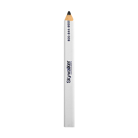 Skywalker Carpenter Pencil SKY1234