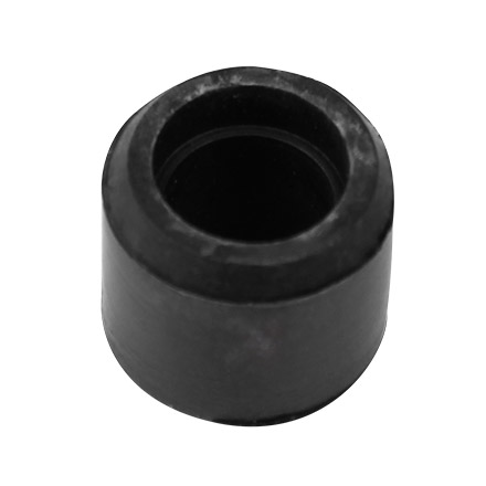 "Skywalker Signature Series 1/2"" Rubber Grommets, qty100 SKY17725"