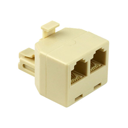 Skywalker Signature Series Telephone T Adapter SKY20852