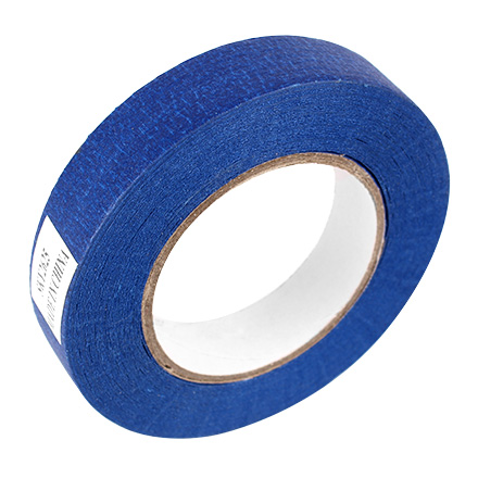 Skywalker 2inch Painters Tape, 60 yards SKY2625