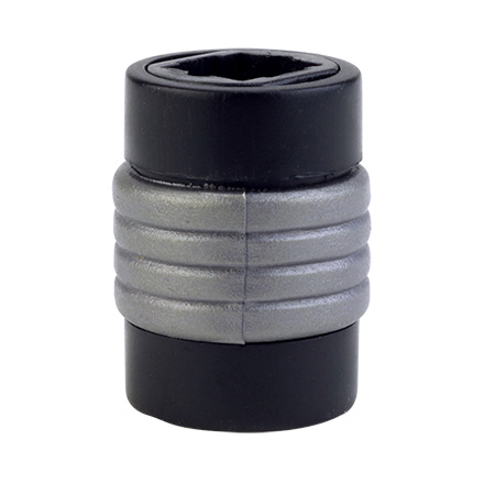 Skywalker Signature Series Optical Barrel Connector SKY314007
