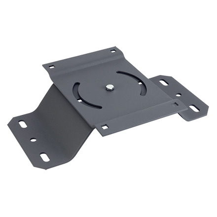 Skywalker Signature Series Eave Mount Bracket SKY32818