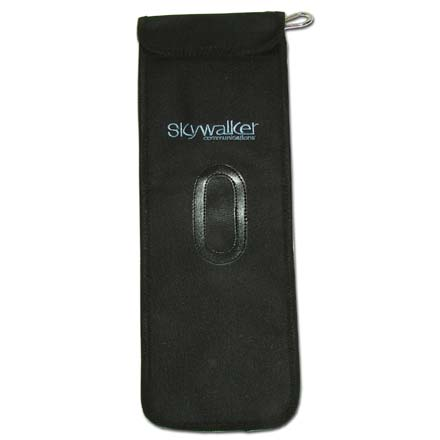Skywalker Signature Series Cable Tie Pouch for 14in Ties SKY5047