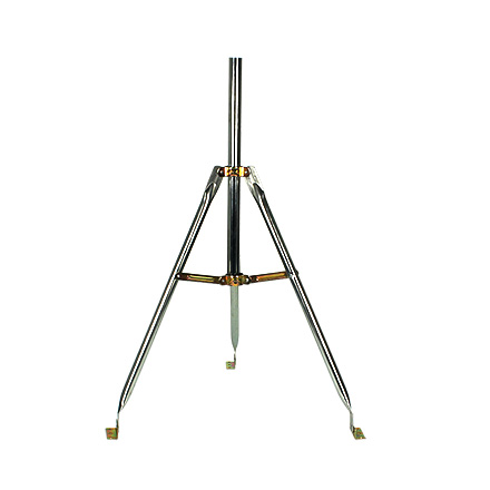 3 ft Heavy Duty Tripod SKY6031