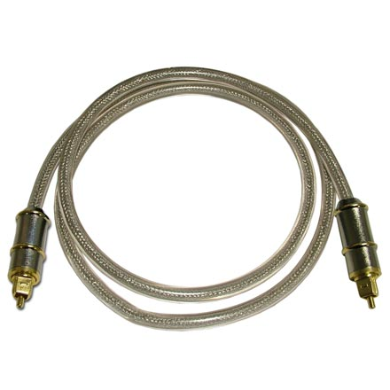 HQ Premium 6-ft Optic Cable SKY71266