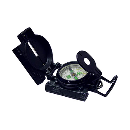 Skywalker Signature Series Military Style Compass SKY8739