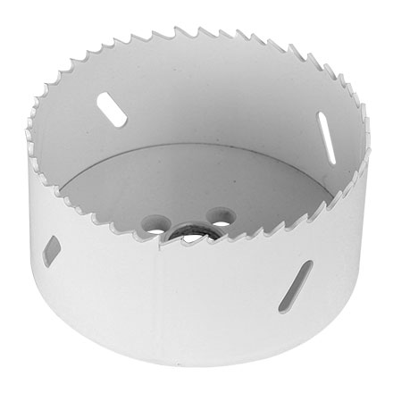 TerMight Series 3.5in Bi-Metal Hole Saw TMT8014