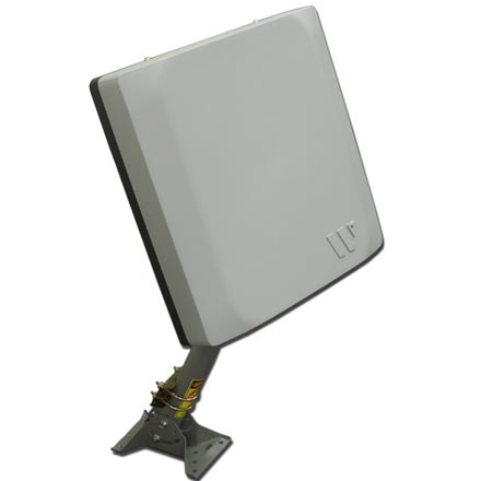 Winegard SS-1000 Square Shooter Antenna WIN1010