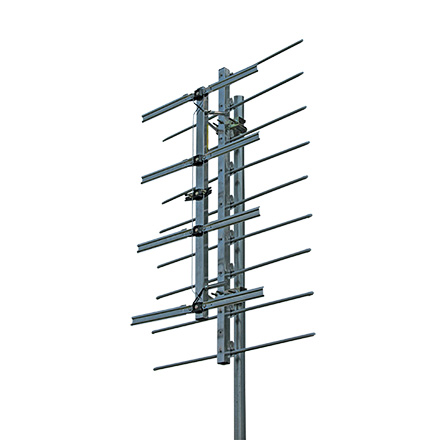 Winegard PR-4400 UHF-only Antenna WIN1321