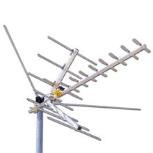 Channel Master CM 2016 VHF High Band/UHF Antenna 2016