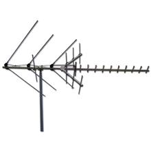 Channel Master CM 2018 VHF High Band/UHF Antenna