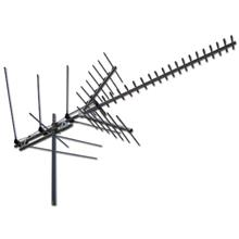 Channel Master CM 2020 VHF High Band/UHF Antenna 000000000002020