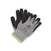 COMFORTGRIP GLOVE CGL-W WINTER 3ME1024