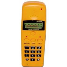 Advantage Mini Telephone Line Tester ADV5052