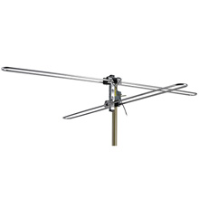 FMSS Omni-Direct FM Antenna ANT1004