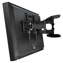 Articulating Wall Mount APO1001