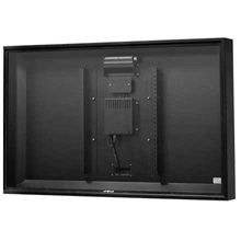 Apollo 46-50 inch TV Enclosure APO5046