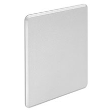 Arlington Recessed Indoor InBox™ Covers - Double Gang