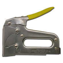 Arrow T-59 Staple Gun