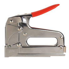 Arrow T-72 Staple gun for insulated staples ARRT72