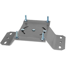 AMT-2 Dish Eave Mount ASK1012