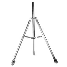 3 ft Heavy Duty Tripod ASK2014