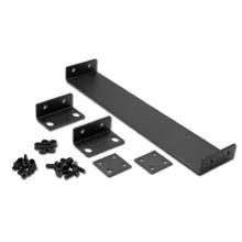 Atlas 702RMK Rack Mount Kit