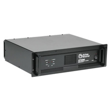 Atlas CP400 250 W Power Amp ATL1050