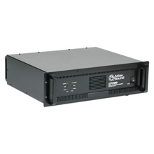 Atlas CP700 400 W Power Amp