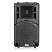 Indoor Outdoor Speakers