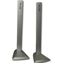 Cerwin Vega Speaker Stands for Front/Rear CVHD Home Theater package speakers, pair CER1014