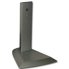 Cerwin Vega Center Channel Speaker Stand for CVHD Home Theater package, each, Includes 50ft of Speaker Wire Free!
